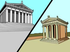 Democracy in Ancient Athens and Democracy Today