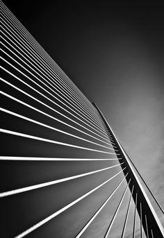 La vela di Calatrava Valencia
