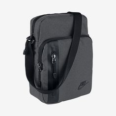 11 Best waist bag images  14cd2021a2369