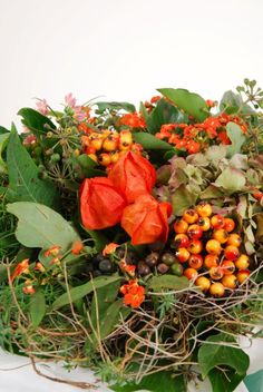 Meer dan 1000 afbeeldingen over bloemschikken met kunstbloemen op pinterest moderne tafel - Tafel josephine wereldje van het huis ...