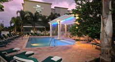Homewood Suites by Hilton Tampa-Port Richey - 3 Star #Hotel - $95 - #Hotels #UnitedStatesofAmerica #PortRichey http://www.justigo.club/hotels/united-states-of-america/port-richey/homewood-suites-by-hilton-r-tampa-port-richey_97630.html
