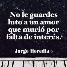 Jorge Heredia