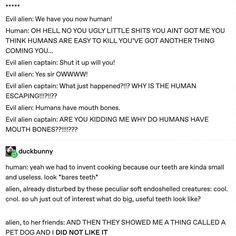 Stupid Funny, The Funny, Hilarious, My Tumblr, Tumblr Funny, Tumblr Aliens, Space Australia, Australia Tumblr, Space Story