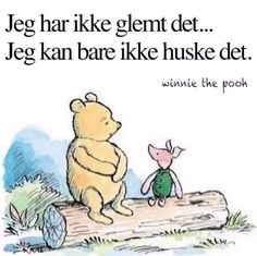 pooh,poohbear-My favorite day!Said Pooh to Pigletwinniethepooh pooh poohbear classic comedy darkcomedy piglet humor laughitoff stellar ne Disney Trips, Walt Disney, Disney 2017, Disney Magic, Disney Art, What Day Is Today, Live Today, Winnie The Pooh Quotes, Eeyore Quotes