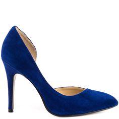 Copertina - Midnight Blue Kristin Cavallari $129.99