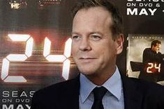how tall is kiefer sutherland - Yahoo Search Results Yahoo Image Search Results