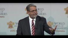 scott hahn on advent and fasting - YouTube