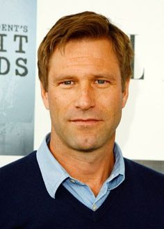 Pictures & Photos of Aaron Eckhart Poster