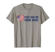 "Ben Roethlisberger Pittsburgh /""Big Ben/"" Mens Raglan 3//4 Sleeve T-Shirt"