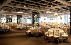 Doltone House Darling Island Wharf Pyrmont Wedding VenuesWedding ReceptionWedding