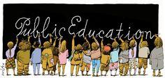 https://images.thestar.com/content/dam/thestar/news/insight/2011/04/08/the_ultimate_public_school_advantage_democracy/public_educationcolor.jpeg.size-custom-crop.1086x0.jpg