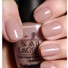i think i have this color! i <3 neutrals :)