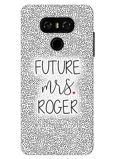 18 Best LG Phone Cases images in 2019   Lg phone