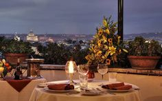 #Mediterraneo_Hotel_Rome #Rome - #Italy http://en.directrooms.com/hotels/info/2-31-180-29913/