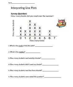 Kindergarten Bar Graph Worksheet Printable | Wedding & Events ...