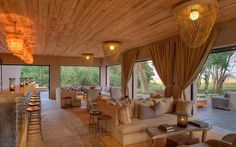 Kichwa-Tembo-Tented-Camp10