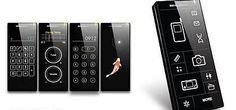 http://gadget-geek.net/2008/04/top-10-of-concept-mobile-phones.html