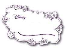violetta logo vector - Pesquisa Google