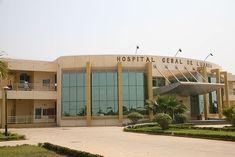 Hospital Geral de Luanda começa a realizar partos a partir de hoje  http://angorussia.com/lifestyle/saude/hospital-geral-luanda-comeca-realizar-partos-partir-hoje/