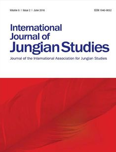 GET PUBLISHED! SUBMIT YOUR PAPER TO THE IJJS JOURNAL  The IAJS's International Journal of #Jungian Studies (IJJS) bridges the professional, clinical, and #academic worlds of #JungianStudies for an international audience. GET PUBLISHED! SUBMIT YOUR PAPER TO THE IJJS JOURNAL.  The journal publishes material inspired by Depth Psychology and advanced Jungian research across fields of global interest.  THE DETAILS  BACK ISSUES Study Journal, Bridges, Research, Clinic, Fields, Psychology, Inspired, Paper, Inspiration