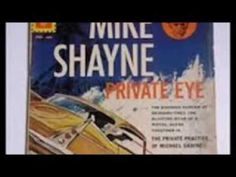 The michael shayne private detective collection vol 1 michael michael shayne private detective the case of the constant companion d fandeluxe Document