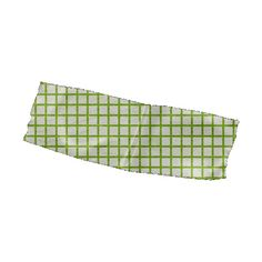 KAagard_VeggieGarden_Tape1.png ❤ liked on Polyvore featuring fillers, tape, fillers - green, art, decoration, detail and embellishment