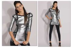 Google Image Result for http://www.thefashionpolice.net/wp-content/uploads/2009/08/balmain-style-top-asos1.jpg