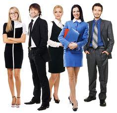 Die folgenden Tipps fürs Praktikum (PDF) sollen helfen – sind aber nicht als starre Regeln mit eingebauter Erfolgsgarantie zu verstehen. Was davon und wie Sie es am Ende umsetzen (möchten), ist immer auch abhängig von der Art und Dauer des Praktikums, von der Firmengröße und -kultur sowie der eigenen Persönlichkeit. http://karrierebibel.de/praktikum-perfekt-die-wichtigsten-verhaltensregeln-fur-die-praxisprobe-im-job/