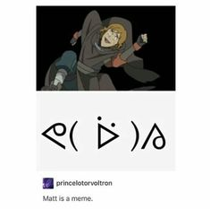 Read part 1 from the story ꧁☬voltron memes☬ by Voltron_heroes (SpreadYourWings) with reads. Voltron Comics, Voltron Memes, Voltron Fanart, Form Voltron, Voltron Ships, Voltron Klance, Matt Holt Voltron, Power Rangers, Manhwa