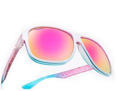Óculos de sol Absurda Calixto #absurda #oculosdesol #sunglasses