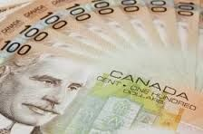 CANADIAN CURRENCY WEAKENS AS CRUDE OIL FALLS   The Canadian dollar traded at almost the weakest level in two months amid a slide in crude oil, the nation's biggest export, and as the discount that western Canadian oil faces headed toward the widest on record.  For more: http://fxbasenewsroom.wpengine.com/canadian-currency-weakens-as-crude-oil-falls/