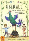 Kindergedichte - Gedichte für Kinder