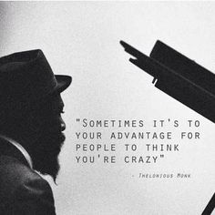 Yo soy loco :p