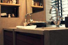 Badkamer met groeispurt - Eigen Huis en Tuin