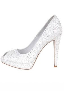 40 Best Mondo Wedding Shoes images | Wedding shoes, Shoes