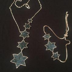 Yıldız takım #miyuki #miyukitakım#kolye #bileklik #bracelet #necklace #jewerly #accessories #takıtasarım #elişi #elemegi #elyapımı #handmade #tarz #stil #şık #moda #benyaptım #çalışıyoruz #şıktasarım #10marifet #hediyelik #takımodası #likes #like4like #likeforlike #siparisalinir #dm #❤️ #