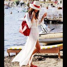 55da6253a6 19 Best beach wear mombasa loading images | Beachwear fashion ...