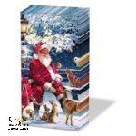 Shops, Santa, Trends, Baseball Cards, Painting, Tents, Painting Art, Retail, Paintings