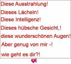 Liebe Grüße und schönes WE - http://www.juhuuuu.com/2013/12/08/liebe-gruesse-und-schoenes-we/