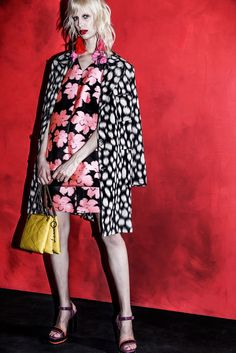 Lanvin Resort 2016 - Collection - Gallery - Style.com