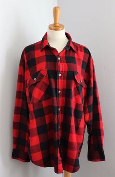 Clothing, Shoes & Accessories Men's Clothing Walter Grange Mens Checked Traditional Yarn Dyed Flannel Woven Pyjama Lounge Set Factories And Mines