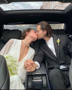 Wedding Goals, Wedding Shoot, Wedding Dresses, Perfect Wedding, Dream Wedding, Wedding Day, Italy Wedding, Here Comes The Bride, Marry Me