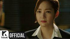 [MV] Jang Jane (장재인) - Don't you Know (모르나요) (Remember(리멤버 - 아들의 전쟁) OST P...
