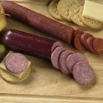 Homemade Summer Sausage and Pepperoni Recipes - InfoBarrel