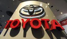 Toyota Motor Corporation-Carros Ok-3