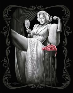 The Marilyn Monroe Sitting Pretty Mink Blanket measures 76 x 94 inches or 193 x 239 cm and comes in a reusable plastic carrying case. It is big enough to cover yourself on your sofa or drape over a queen size bed. This blanket features the actress, singer, & model sitting pretty. It is an officially licensed product. These blankets are extra warm & plush and have superior durability. Easy Care, machine wash and dry. Buy online www.TheBlanketCompany.com or Call at (801) 280-6200.