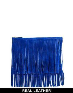 Image from http://cdn2.picvpicimg.com/pics/5239495/cobalt-fringe-asos-suede-fringe-clutch-bag.jpg.