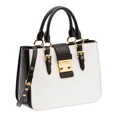 Miu Miu e-store · Handbags · Totes · Tote RN0799_2A11_F0964