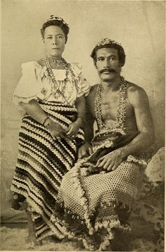"""Image from page 276 of """"Samoa 'uma, where life is different"""" African Tribes, African Diaspora, Pacific Destinations, South Pacific, My People, Historical Photos, Black History, Vintage Photos, Polynesian Art"""