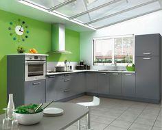 cuisine brico depot entièrement équipée ! http://blog-brico-depot